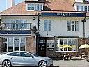 Quay Inn, Inn/Pub, Minehead