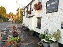 Ring O Bells, Inn/Pub, West Harptree