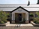 Elveden Inn, Inn/Pub, Thetford