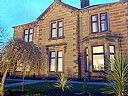 Edenbank Hotel, Small Hotel Accommodation, Dumfries