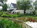 Thurstons Farm, Bed and Breakfast Accommodation, Saxmundham