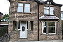 Barton House, Bed and Breakfast Accommodation, Matlock