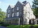 Park Hill Gwesty Bryn Parc, Guest House Accommodation, Betws-y-Coed