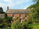 West Somerset B&B At Westleigh Farm, Bed and Breakfast Accommodation, Taunton