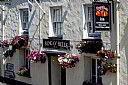 Ring O Bells Inn, Inn/Pub, Wadebridge