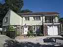 St Anne's Cottage B & B, Bed and Breakfast Accommodation, Bodmin