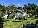 West Waterhead, Bed and Breakfast Accommodation, Kingsbridge