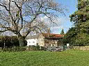 Chequers Hotel Pulborough, Hotel Accommodation, Pulborough