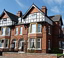 Melrose Guest House, Bed and Breakfast Accommodation, Whitby