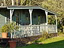 The Lodge on the Marsh, Bed and Breakfast Accommodation, Newport