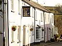 Anchor Inn, Inn/Pub, Ivybridge