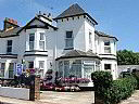 The Clydesdale, Bed and Breakfast Accommodation, Paignton