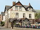 Overstream Guest House, Guest House Accommodation, Minehead