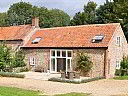 Mount Farm Bed & Breakfast, Bed and Breakfast Accommodation, Holt