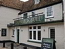 The Black Bull, Inn/Pub, Huntingdon