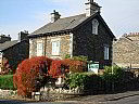 Lindisfarne House, Guest House Accommodation, Windermere