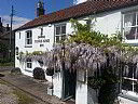 The Castle Arms Inn, Inn/Pub, Bedale
