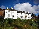 Conchra House, Guest House Accommodation, Dornie