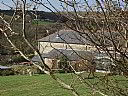 The Threshing House, Bed and Breakfast Accommodation, Liskeard