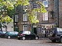 The Buck, Guest House Accommodation, Richmond