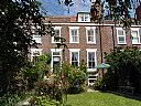 Saint Hildas House, Bed and Breakfast Accommodation, Whitby