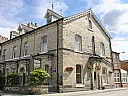 Bowen House, Bed and Breakfast Accommodation, York