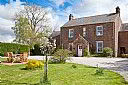 Addingham View Bed & Breakfast, Bed and Breakfast Accommodation, Penrith