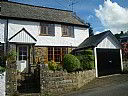 The Donkey Shed B&B, Bed and Breakfast Accommodation, Braunton