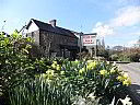 Cottage Farm B&B, Bed and Breakfast Accommodation, Hereford
