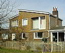 Bank Cottage B&B, Bed and Breakfast Accommodation, Newport