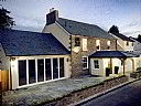 Waun Wyllt, Bed and Breakfast Accommodation, Llanelli