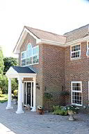 Mandalay Bed And Breakfast, Bed and Breakfast Accommodation, Eastbourne