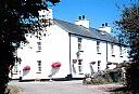 Siop Elim Bed & Breakfast, Bed and Breakfast Accommodation, Holyhead