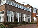 Blenheim House, Guest House Accommodation, Brighton
