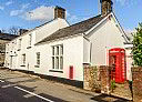 Old Post House, St Fagans, Bed and Breakfast Accommodation, Cardiff