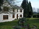 Homelea Bed & Breakfast, Bed and Breakfast Accommodation, Canterbury