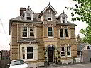 Somerville House, Guest House Accommodation, Hereford