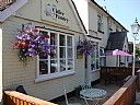 Cider Cottages, Bed and Breakfast Accommodation, Burley