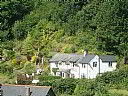 Quarry Cottage B&B, Bed and Breakfast Accommodation, Ilfracombe