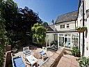 Heathcote House, Bed and Breakfast Accommodation, Dorchester