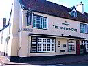 The White Horse, Inn/Pub, Bury St Edmunds