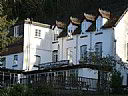 Royal Lodge, Small Hotel Accommodation, Ross On Wye