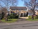 Silverstone Guest House, Bed and Breakfast Accommodation, Towcester
