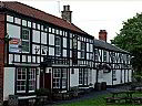 The Red Lion Hotel, Inn/Pub, Gainsborough