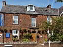 Norcroft Guest House, Guest House Accommodation, Penrith