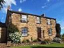 Low Urpeth Farm, Bed and Breakfast Accommodation, Durham