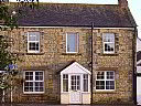 Megstone House, Bed and Breakfast Accommodation, Seahouses
