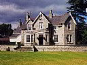 Braemar Lodge Hotel, Bed and Breakfast Accommodation, Braemar