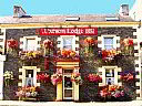 Watson Lodge Guest House, Guest House Accommodation, Galashiels