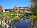 Thistledown House B&B, Bed and Breakfast Accommodation, York